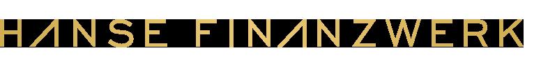 hanse finanzwerk Logo